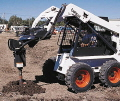 Rental store for BOBCAT AUGER ATTACHMENT in Longview TX