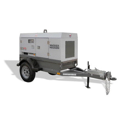 Where to find 20 KW GENERATOR in Longview