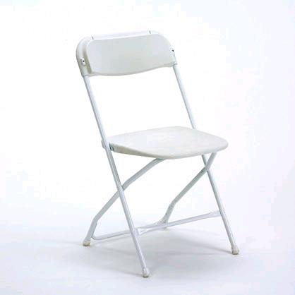 Where to find CHAIR in Longview