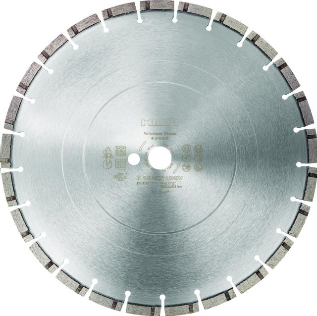 Where to find Cutting disc DIAMOND BLADE P-S 14 1 in Longview
