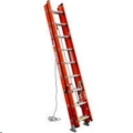 Rental store for 24  EXTENSION LADDER in Longview TX