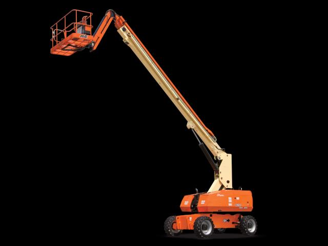 Where to find 86  BOOM LIFT in Longview