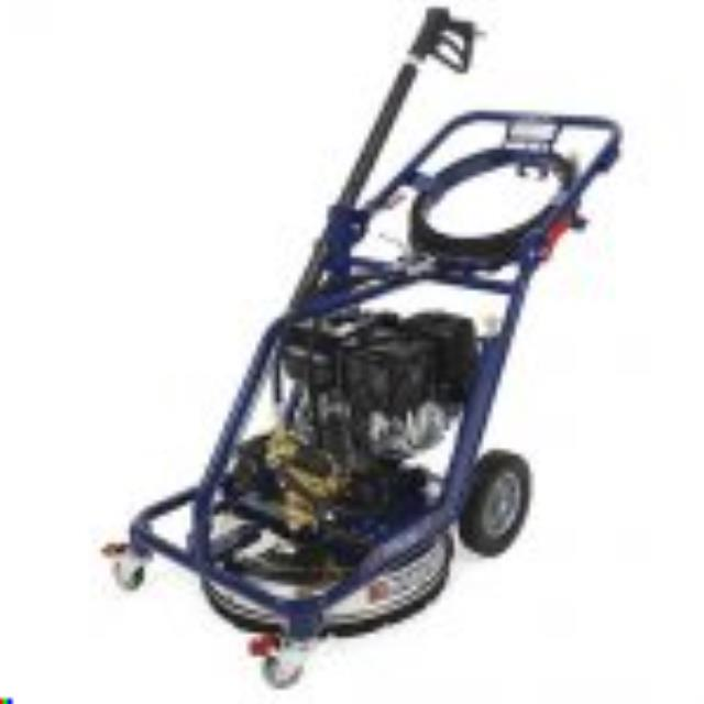 Where to find DPW-4000 DUAL PRESSURE WASHER in Longview