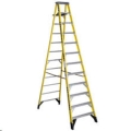 Rental store for 16 STEP LADDER in Longview TX