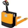 Rental store for ELECTRIC PALLET JACK in Longview TX