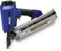 Rental store for FRAMING NAILER in Longview TX