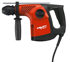 Where to find HILTI BATTERY CHARGER C7 24 in Longview