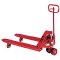 Rental store for PALLET JACK in Longview TX