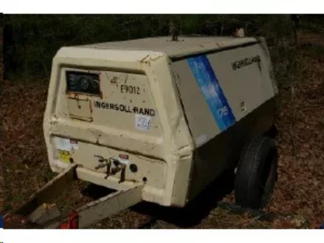Where to find 50 KW GENERATOR in Longview
