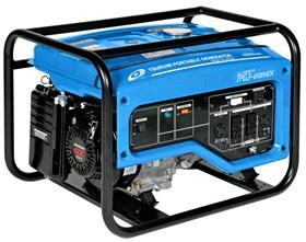 Where to find 3000 WATT GENERATOR in Longview