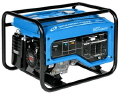Rental store for 3000 WATT GENERATOR in Longview TX