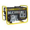 Rental store for 5600 WATT GENERATOR in Longview TX