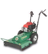 Where to find WEED MOWER in Longview