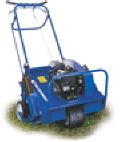 Used Equipment Sales LAWN AERATOR in Longview TX