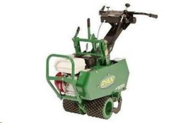 Where to find SOD CUTTER in Longview
