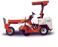 Where to rent 6  RIDING SWEEPER in Longview TX