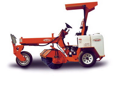 Rent Dirt Moving Equipment